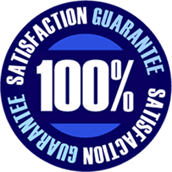 satisification-guarantee-logo23