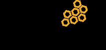 DuraTherm-Logo