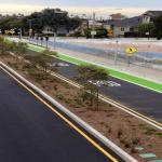 Bike Lanes 1