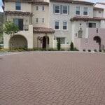 Housing Developments 2